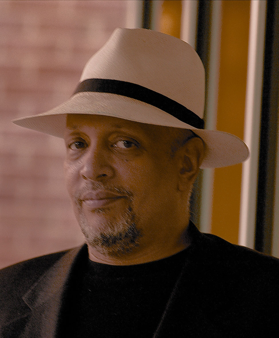 "critical analysis of walter mosley Critical analysis of walter mosley ""you have the right to remain silent anything you do or say may be used against you in a court of law"" although."