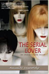 The Serial Lover