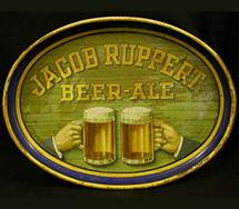 Rupperts Beer