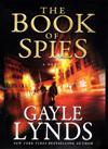 Book of Spies